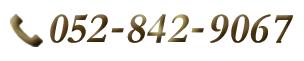 052-842-9067